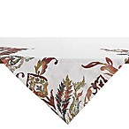 Envogue International Freida 50-Inch Table Topper