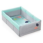 Ingenuity™ 2-in-1 Travel Bed and Play Mat