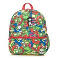 BabyMel™ Zip & Zoe Junior Dino Backpack
