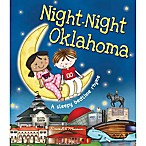 """Night-Night Oklahoma"" by Katherine Sully"