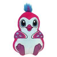 Hatchimals™ Penguala Buddie Plush Pillow in Teal/Pink