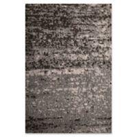 Ren-Wil Azure Haze 5-Foot 2-Inch x 7-Foot 2-Inch Area Rug in Grey/Beige