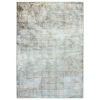 Jaipur Sotto 2-Foot x 3-Foot Accent Rug in Brown