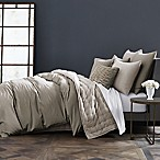 Wamsutta® Vintage Cotton Cashmere Full/Queen Duvet Cover in Mink