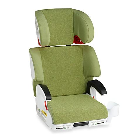 clek oobr booster seat dragonfly bed bath beyond. Black Bedroom Furniture Sets. Home Design Ideas