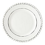 kate spade new york Union Square™Doodle Dinner Plate