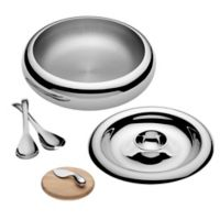 Mikasa® 6-Piece Entertaining Set