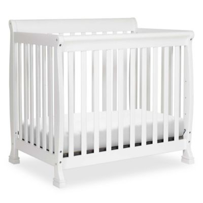 natural winchester cribs convert bed baby davinci toddler cot s parker convertible crib w in nursery