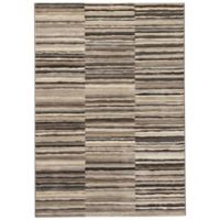 Jaipur Kenith 2-Foot x 3-Foot Accent Rug in Taupe