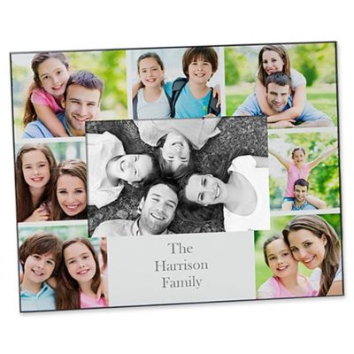 Buy 4 x 6 Collage Frames from Bed Bath & Beyond