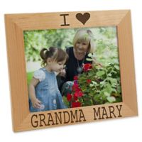 Grandpa Picture Frames Buybuy Baby