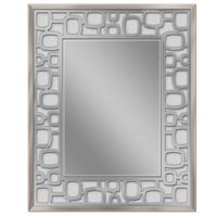 buy etched mirrors bed bath beyond