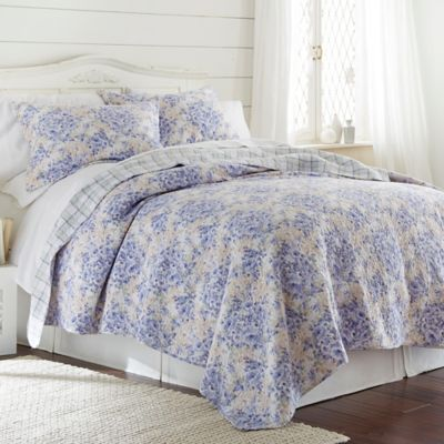 Buy Lavender Quilts from Bed Bath & Beyond : lavender quilts - Adamdwight.com