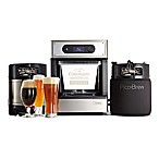 PicoBrew Pico Pro Automated Craft Beer Brewery System in Silver