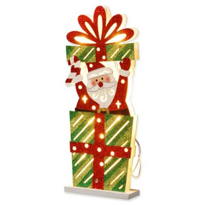 Buy Fun Christmas Gifts from Bed Bath & Beyond