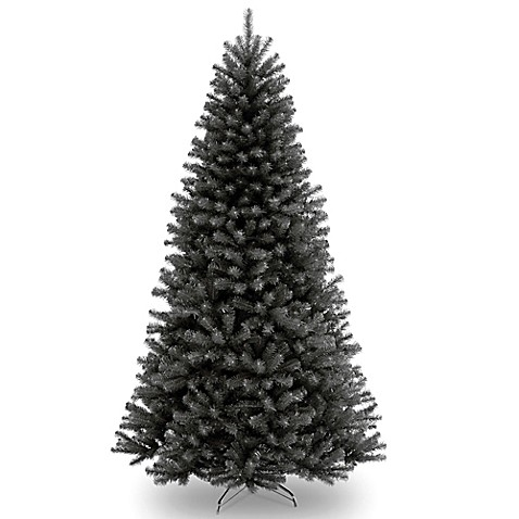 9 Foot Slim Christmas Tree Sale