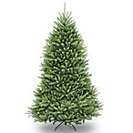 National Tree Company 6-Foot Dunhill Fir Artificial Christmas Tree
