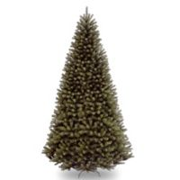 National Tree Company® 16-Foot North Valley Spruce Artificial Christmas Tree