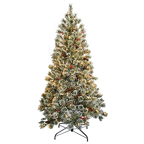 Sears Christmas Tree Sale