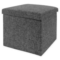 Buy Ottoman Cube From Bed Bath Amp Beyond