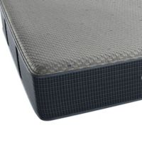 Beautyrest® Silver™ Hybrid Barnegat Bay Luxury Firm Twin Mattress