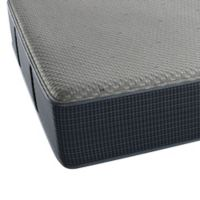 Beautyrest® Silver™ Hybrid Grands Rapid Firm Twin Mattress
