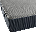 Beautyrest® Silver™ Hybrid Newport Harbor Ultimate Plush Mattress Collection