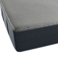 Beautyrest® Silver™ Hybrid Newport Harbor Ultimate Plush Twin Mattress