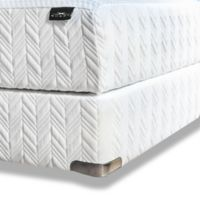 SHEEX® Performance Cooling California King Mattress