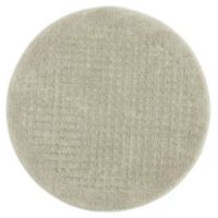 Mohawk Home Vista 3-Foot Round Area Rug in Sage
