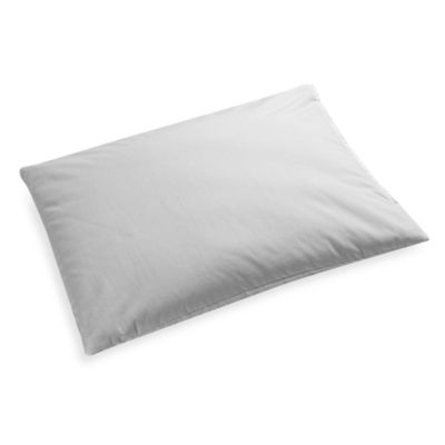sobakawa buck pillow