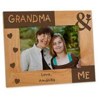 Grandma Picture Frames Buybuy Baby