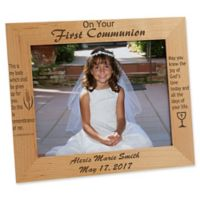 Remember This Day 8-Inch x 10-Inch Picture Frame