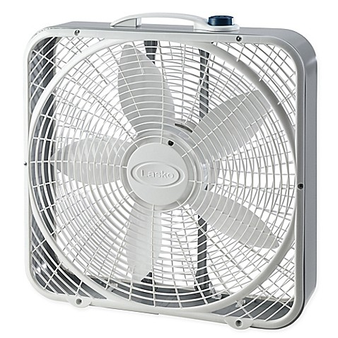 Lasko Fans At Bed Bath And Beyond