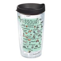Tervis® My Place Missouri 16 oz. Wrap Tumbler with Lid