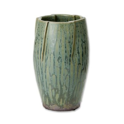 Buy Decorative Ceramic Vases From Bed Bath Beyond