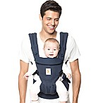 Ergobaby™ Omni 360 Baby Carrier in Midnight Blue