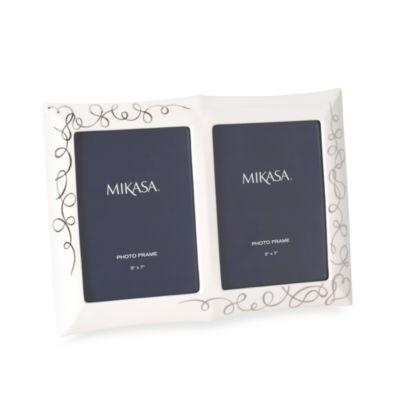 mikasa love story invitation frame - Mikasa Picture Frames