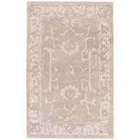 Jaipur Tarsus 2-Foot x 3-Foot Accent Rug in Grey