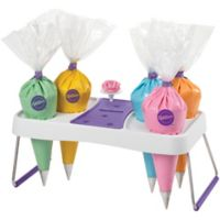 Wilton® Cake Decorating Bag Holder