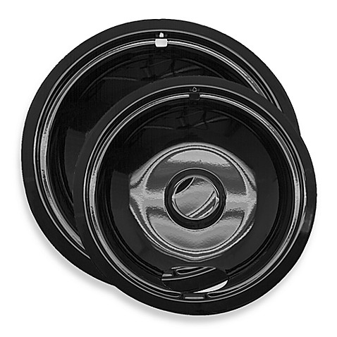 Stove Drip Pans Bed Bath And Beyond