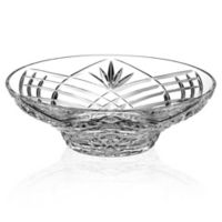 Lorren Home Trends Melodia 12-Inch Bowl