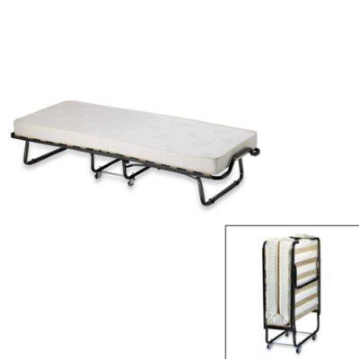 buy folding beds from bed bath & beyond