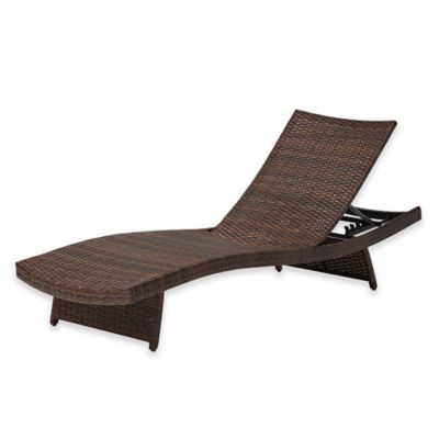 in face folding of and floor ostrich patio furniture chair lounge new beach chaise down best