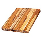 Teakhaus 13.8-Inch Cutting Board
