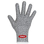 OXO Good Grips® Small Cut Resistant Glove