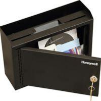 Honeywell Multi-Purpose Drop Box