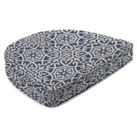 buy seat cushions bed bath beyond