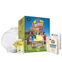 Home Craft Works My Lemonade Stand Kit