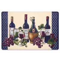 Chateau 30-Inch x 18-Inch Anti-Fatigue Kitchen Floor Mat